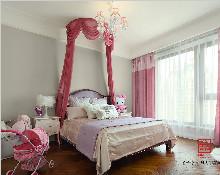 卧室墙面漆刷什么颜色合适?金舍装饰分享5款百搭色彩