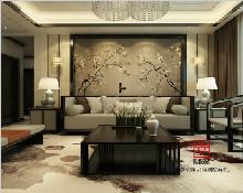 石家庄新房装修设计最重要的是什么?