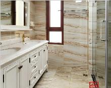 石家庄新房装修该如何选择卫浴洁具呢?不要选错了