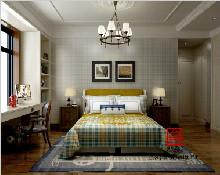 """卧室家具如何摆放?这些""""雷区""""要避开-石家庄金舍装饰分享"""