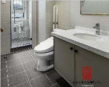 卫生间装修瓷砖选购大全