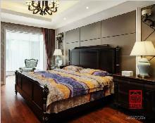 石家庄家庭装修:卧室床头柜的风水禁忌