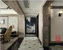 石家庄装修公司:地板装修怎么正确进行安装