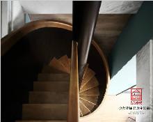 石家庄装修公司介绍地下室装修设计攻略