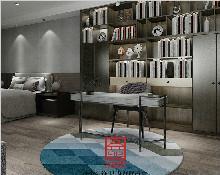 石家庄新房装修设计需要考虑哪些问题?
