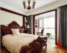 家里卧室这样装修,睡眠质量能提升好几倍