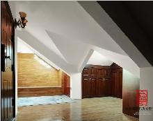 三室两厅新房怎么装修最合理?