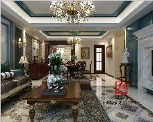 石家庄室内装修选择什么样的地板最合适?