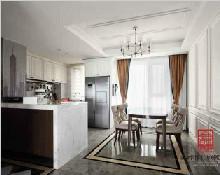 软装搭配遵循这4个原则,让你家装修更有格调
