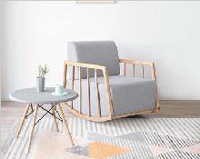 石家庄装修公司分享如何使地毯改变你房间风格