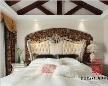 卧室设计壁纸颜色选择哪些颜色比较合适?