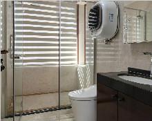 卫生间为什么要做干湿分离?