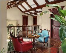 你们知道家里装饰绿植,有什么好处么!