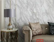 几款经典色系的瓷砖搭配,你了解吗?
