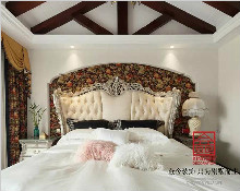 石家庄金舍装饰分享卧室如何做防水