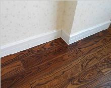 家里装修踢脚线如何凸显个性化