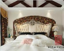 想要自己的桃花运足够旺,卧室风水布置要知道