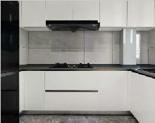 怎样的厨房设计更好?这4个方面需注意,实用又方便