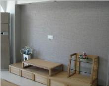 硅藻泥电视背景墙到底值不值得装?