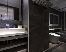 卫生间装修,四个小细节助你打造美好空间