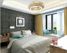 石家庄新房装修设计卧室风水需要讲究的东西?