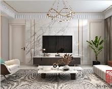 家里装修要贴墙纸还是刷乳胶漆?看看优点跟缺点就知道了