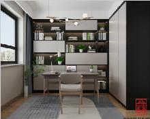 客厅无主灯怎么设计更美观实用?