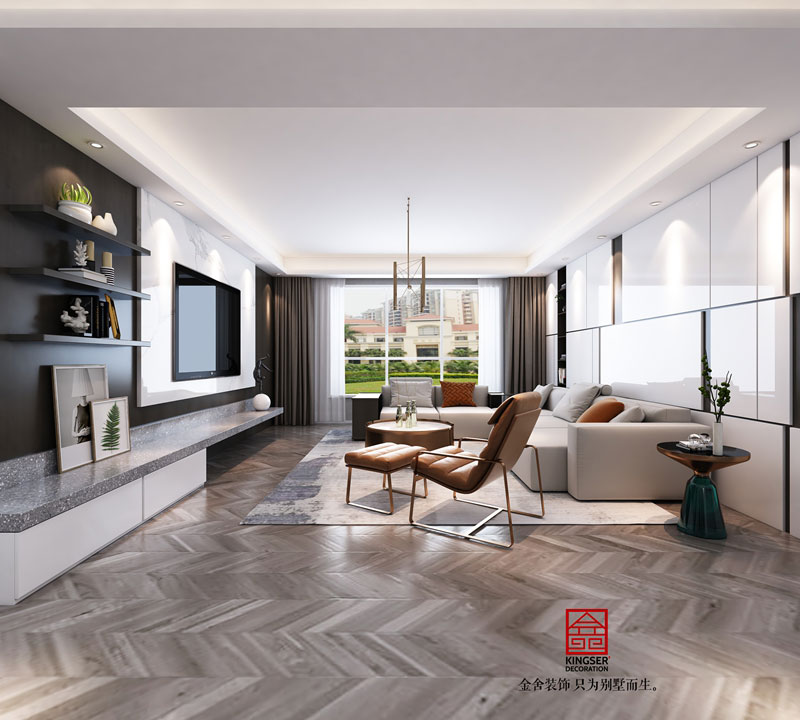 房屋装修合同的制订房屋装修合同的常见问题